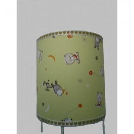 l 39 atelier de marie. Black Bedroom Furniture Sets. Home Design Ideas